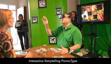 aphasia-storytelling