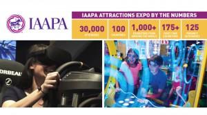 IAAPA Infographic.001